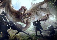 Monster Hunter: World – 7.5 millions d'exemplaires distribués !