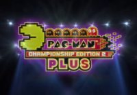 Une date de sortie pour PAC-MAN Championship Edition 2 Plus sur Switch