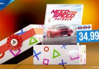 Les 12 offres de Noël 2017 du PlayStation Store : Offre N°4