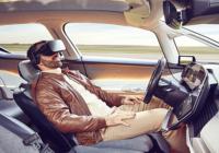 Ubisoft s'associe au groupe Renault pour une expérience VR