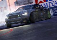 Project Cars 2 : un trailer de lancement pour le Fun Pack !