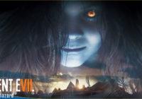 Un trailer de lancement pour Resident Evil 7 Biohazard Gold Edition