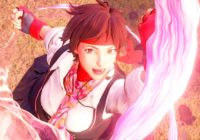 Street Fighter V : Arcade Edition – un opening et les persos de la saison 3 dévoilés !