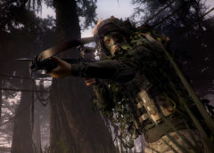 Tom Clancy's Ghost Recon Wildlands : une date pour la mise à jour Jungle Storm