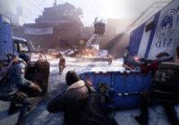 Tom Clancy's The Division accueille Résistance, sa mise à jour 1.8, dès demain