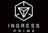 Ingress Prime : Niantic annonce le reboot de son premier jeu en RA