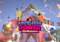 [TEST] Knowledge Is Power : le digne descendant de Buzz ?