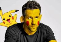 Pokémon : Ryan Reynolds incarnera Détective Pikachu