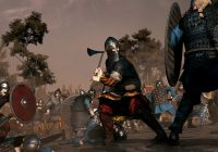A Total War Saga : Thrones of Britannia – un trailer pour Alfred le Grand