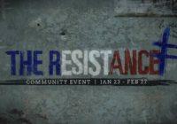 Call of Duty: WWII – La Résistance, un nouvel évènement communautaire