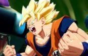 Dragon Ball FighterZ : un journal des développeurs sur les origines du projet