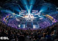 E-Sport : ESL CS:GO PRO LEAGUE et ESL ONE diffusées en exclusivité sur Facebook