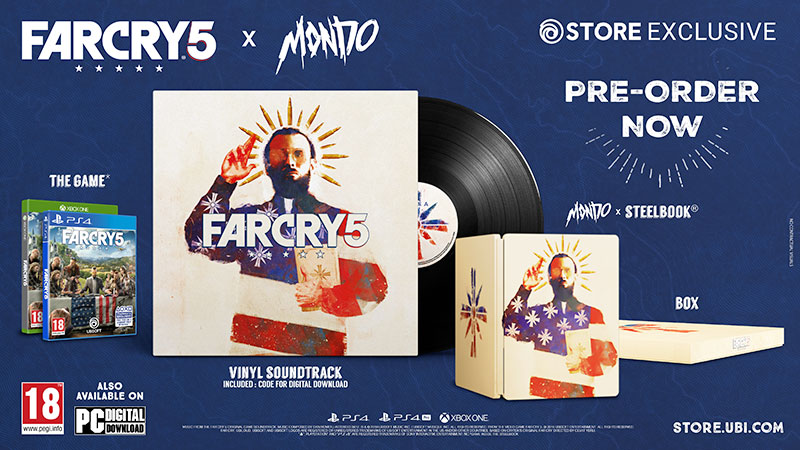 Far Cry 5 MONDO_MOCKUP_16012018_6PM_CET_UK_1516113468