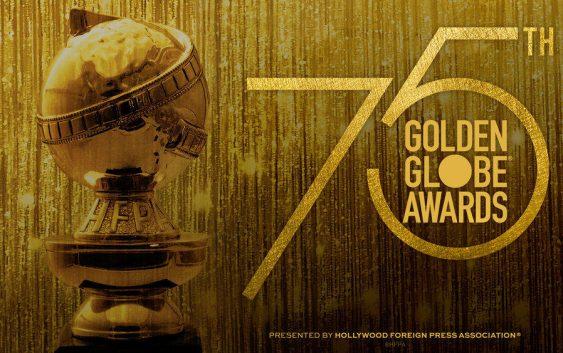 Golden Globes 2018 : le palmarès complet