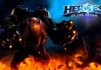 Heroes of the Storm – Kramer fait son entrée !