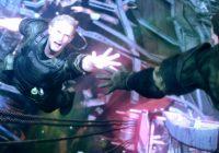 Une bande annonce de lancement pour Metal Gear Survive