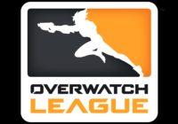 [eSport] Overwatch League : Les équipes qualifiées pour les demi-finales