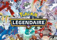Pokémon : 2018, une année légendaire pour les monstres de poche