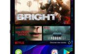 [CES 2018] Razer Phone, premier smartphone avec Netflix en HDR et un son Dolby DIGITAL PLUS 5.1 !