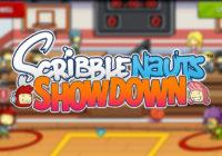 Scribblenauts Showdown annoncé sur PS4, Xbox One et Switch