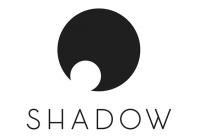 REC by Shadow : Shadow lance un concours pour vidéastes