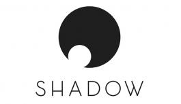 Adopte un dev' #2 : Blade organise une soirée pour recruter des développeurs pour Shadow