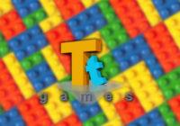 TT Games : un nouveau studio dédié au jeux vidéos LEGO sur smartphones et tablettes