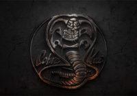 Cobra Kai : une bande annonce épique pour la suite du film culte !