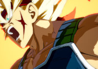 Dragon Ball FighterZ : Bardock et Broly officiellement annoncés !