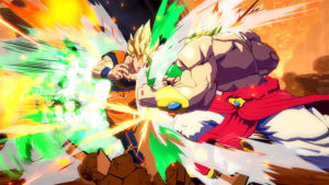 DRAGON BALL Fighter Z - Broly_Ultimate_Skill_Gigantic_Claw_1519145806
