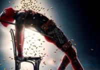 [CRITIQUE] Deadpool 2 : du total WTF puissance 2