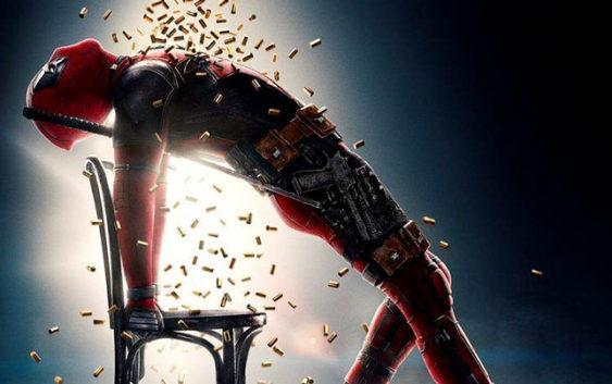 Deadpool 2 : une bande annonce délirante et une date de sortie avancée !