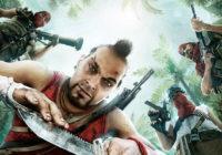 Une bande annonce de lancement pour Far Cry 3 Classic Edition