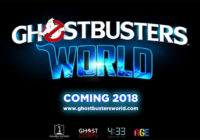 Ghostbusters World : du gameplay dévoilé à la GDC 2018