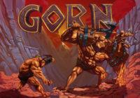 Gorn : une mise à jour juteuse pour la simulation de gladiateur en VR