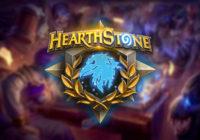 Hearthstone : de nouvelles cartes et du changement en vue pour l'Arène