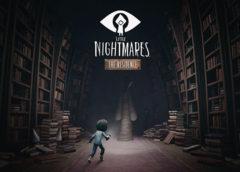 Little Nightmares : un trailer pour le lancement du DLC La Résidence