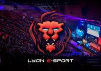 [eSport] Retour sur la Lyon E-sport 2018
