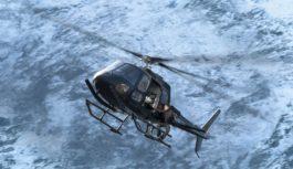 Mission:Impossible Fallout – une featurette sur les cascades