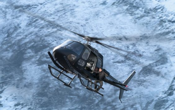 Mission:Impossible Fallout – une featurette sur les cascades