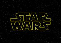 Star Wars : une nouvelle série de films par les créateurs de Game of Thrones