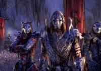 The Elder Scrolls Online : découvrez Dragon Bones, le nouveau pack de jeu téléchargeable