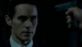The Outsider : quand Jared Leto joue les Yakuzas pour Netflix