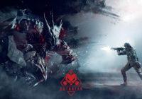 Rainbow Six Siege : l'Opération Chimera est disponible sur le serveur test