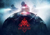 Rainbow Six Siege : un trailer de lancement pour Outbreak
