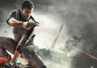 Tom Clancy's Splinter Cell Conviction rétrocompatible sur Xbox One