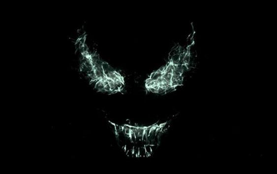 Venom : un premier teaser pour la l'adaptation ciné
