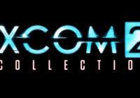 XCOM 2 Collection disponible sur PC, Mac et Linux