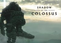 [TEST] Shadow of the Colossus : retour d'un chef d'oeuvre ou remake abusif ?