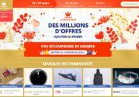 AliExpress : la plateforme fête ses 8 ans avec des offres promo